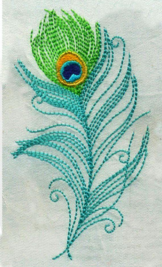 Embroidery Stitches Illustrated her Embroidery Designs