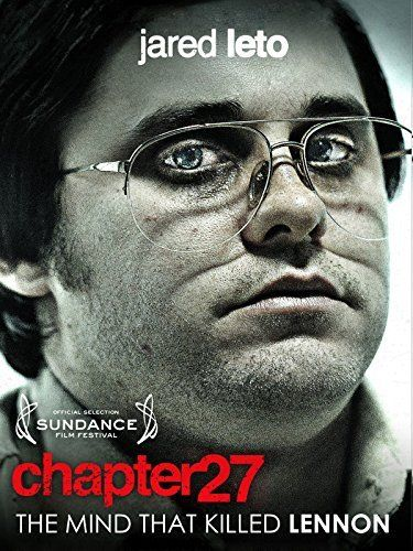 The 1980 murder of legendary rock icon John Lennon left a world stunned. This film follows Lennon's tragic death, and the days leading up to the event, from the perspective of Mark David Chapman (Jared Leto), the man who killed John Lennon. Starring: Jared Leto, Lindsay Lohan, Judah Friedlander