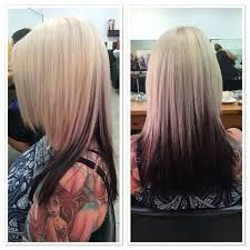 what is a good haircut for me best 25 underneath hair ideas on 5038 | c5038d3291e7bcc184065330dbb0318f