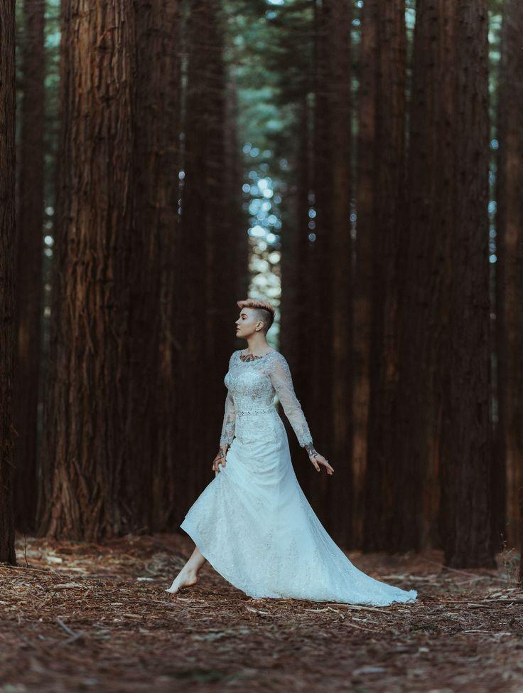 clarke-scott-wedding-photographer_cat_kasey_redwood_-62