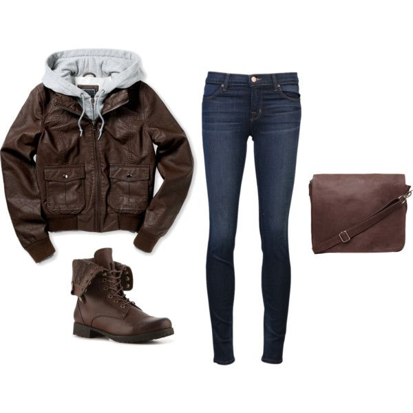 """Design #16"" by teresabarto on Polyvore"