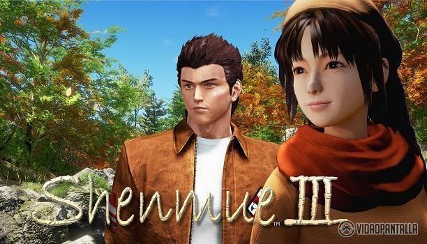 Desde la página de Kickstarter de Shenmue 3 nos llega la noticia de que se retrasa hasta la segunda mitad de 2018. Yu Suzuki nos ha confirmado lo que todos nos temíamos.  Como se podía ver en los diarios de desarrollo el juego no parecía que estuviese preparado a pocos meses de su lanzamiento teniendo que tomarse el estudio más tiempo para afrontar el lanzamiento.  En el vídeo Yu Suzuki asegura que Shenmue 3 va a ser más grande y más bello de lo que tenían esperado en un primer momento…