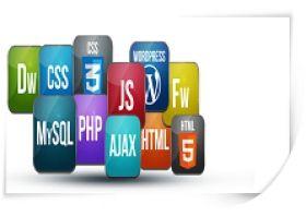 http://www.gustobilisim.com.tr/web-tasarimda-yazilim-entegrasyonu-b-62.html  Web Tasarımda Yazılım Entegrasyonu