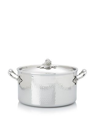 -69,500% OFF Ruffoni Stainless Steel 8-Qt. Stockpot