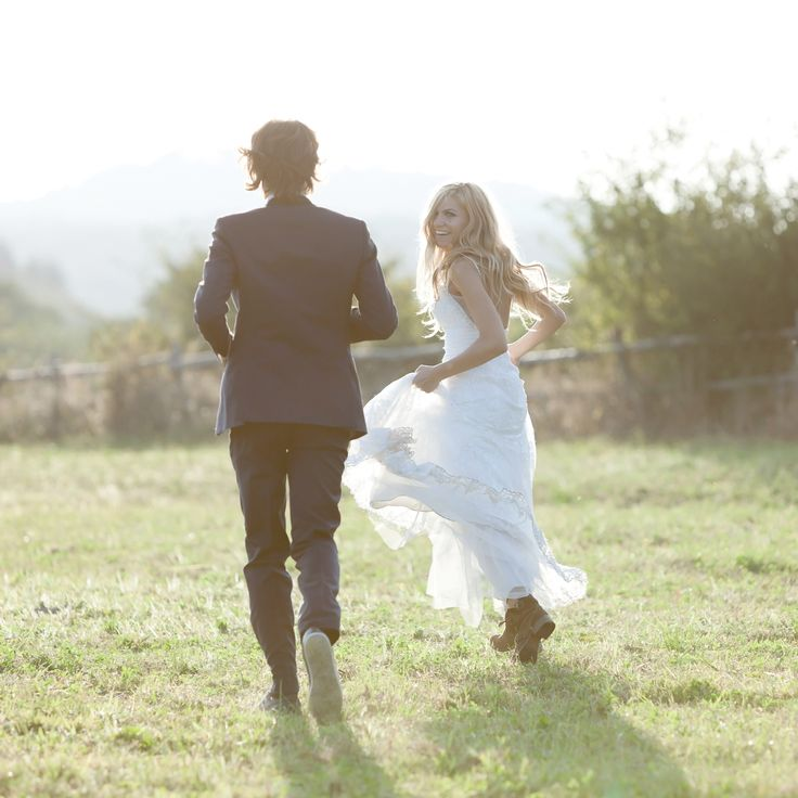 Best 25+ Relationship Questions Ideas On Pinterest
