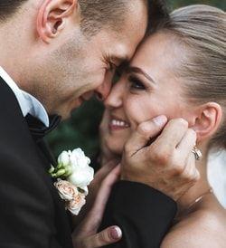 Photo de mariage : originale, technique pour réussir, réaliser un album photo…