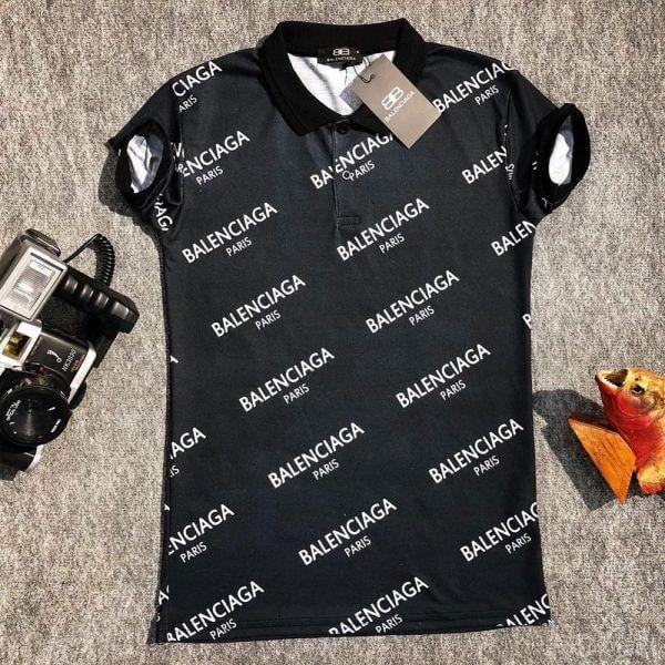 Balenciaga T Shirt Balenciaga T Shirt Balenciaga T Shirt