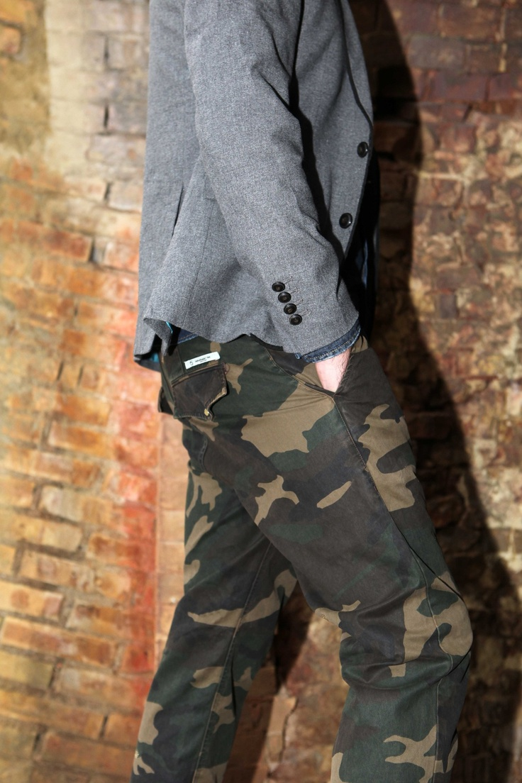 Our Pants | http://www.department5.com | #fit #department5 #style #stylefashion #fashion #mood
