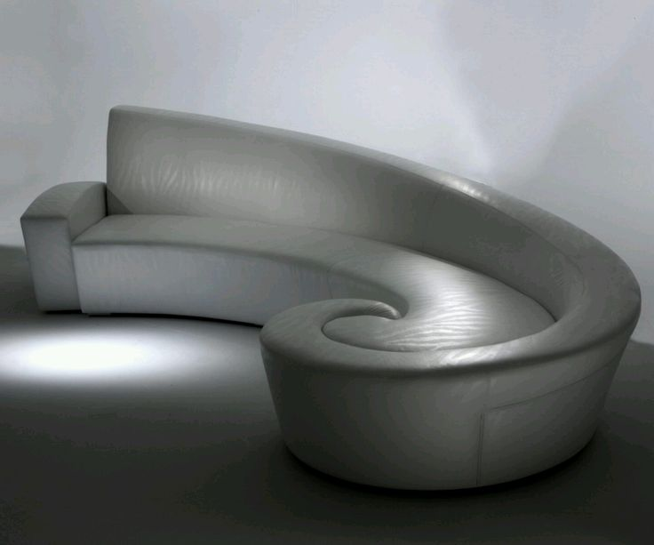 108 best lahome images on pinterest canapes couches and sofas