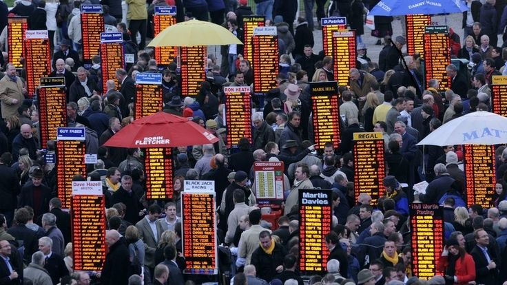 Want to try your luck in #HorseRaceBetting but afraid of losing money? Try our tested and calculated #HorseBettingTips which are exclusive only at our site. Dodge your misfortune and make some hard cash this time with us.