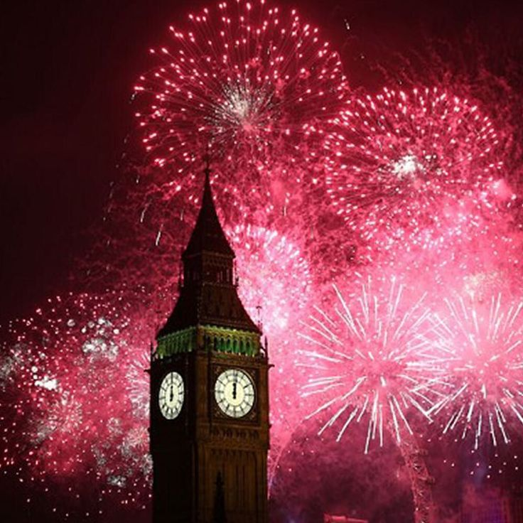 Remember remember the 5th of November... Bonfire night is here! Where are you spending yours? #HenryLondon #BigBen #London #Fireworks #BonfireNight #pink #sky #sparks #photooftheday #pinksky by henrywatches - Coming soon to Grace & Co