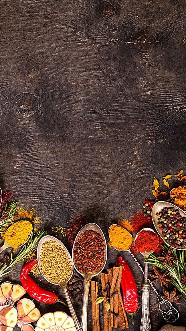 Cooking H5 Background In 2020 Food Background Wallpapers Food