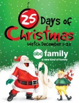 Best 25+ Abc lineup ideas on Pinterest | Abc family schedule, Abc ...