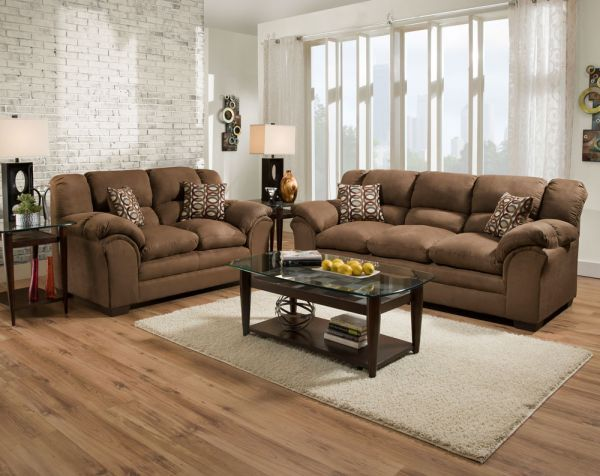 Sierra Sofa Loveseat Collection In 2020 Sofa Loveseat Set Couch Loveseat Loveseat Sofa