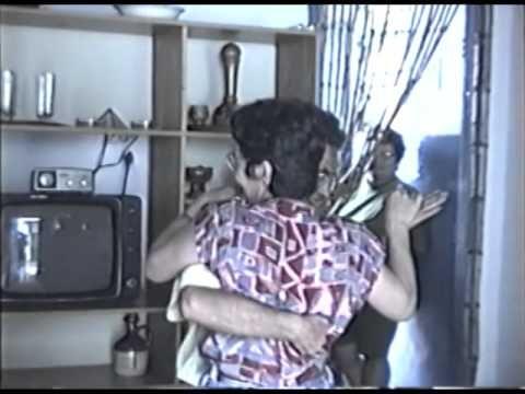 Ferias Guaratinguetá 1991
