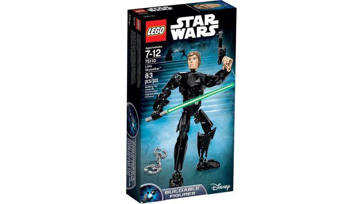 Luke Skywalker™