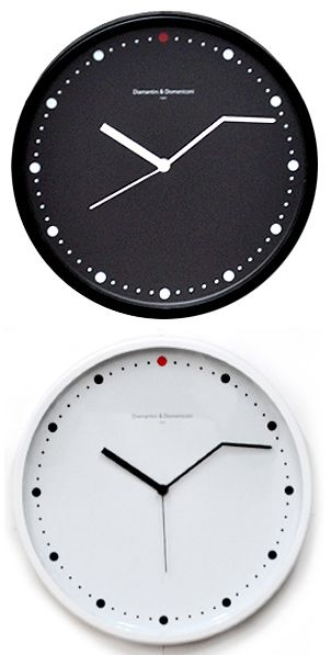 25 Best Ideas About Office Gadgets On Pinterest Cool