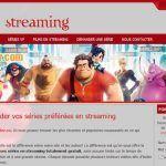 Streaming : le site Films-regarder.co a été fermé et son administrateur mis en examen