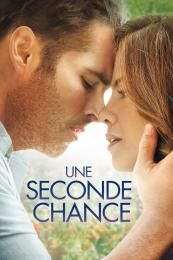 Une seconde chance - film 2014 - Michael Hoffman - Cinetrafic film romantique