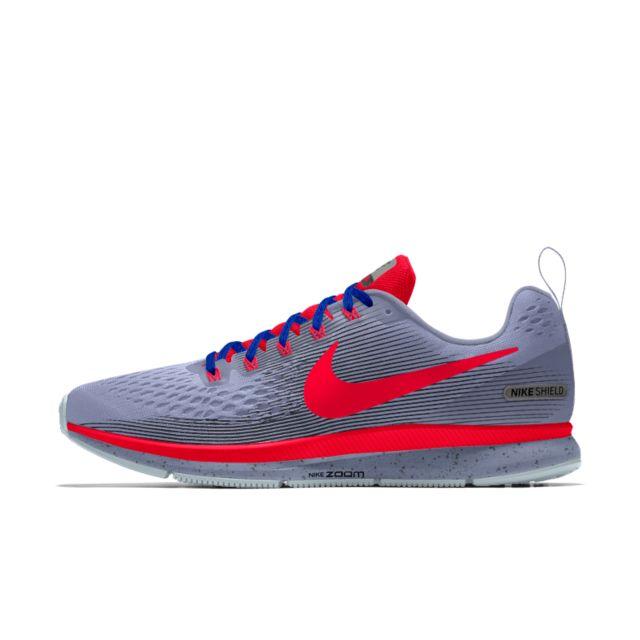 Air Vortex chaussures marron turquoiseNike 2dsGivyBg