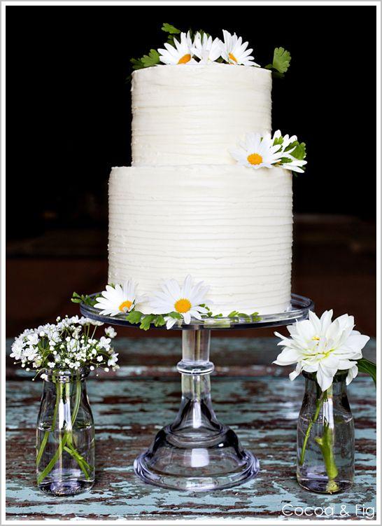 Google Image Result for http://www.thecakeblog.com/wp-content/uploads/2011/10/heavenly_cake_trio_5.jpg