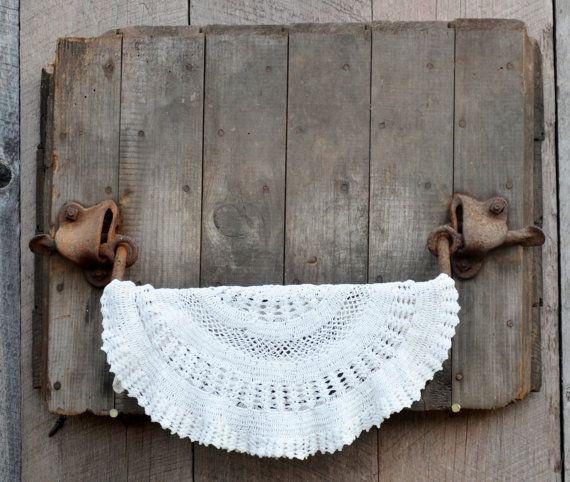 1000  images about Silo Doors on Pinterest   Barn door decor ...