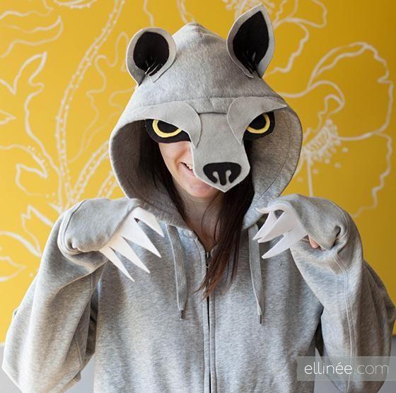 Funny Hoodies - Awesome Hoodies - Hilarious Hoodies ...