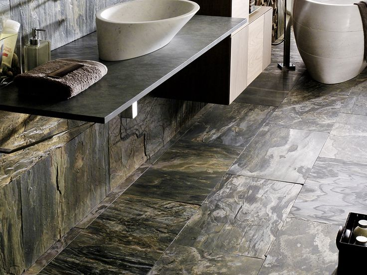 81 Best Images About Porcelanosa On Pinterest Bathroom Floor Tiles Ceramic Floor Tiles And