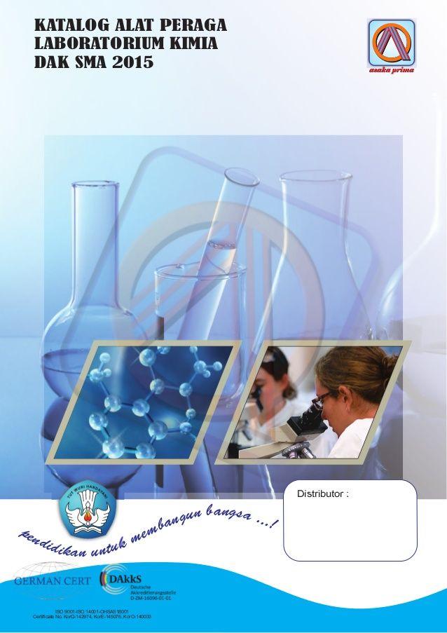 5. katalog kimia sma dak tahun 2015 www.asakaprima.com