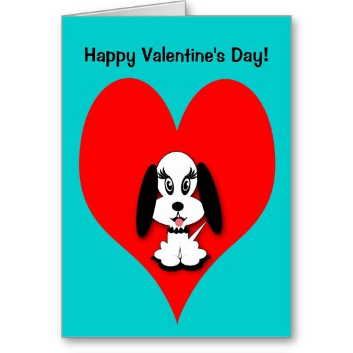 valentine's day greeting cards online shopping india