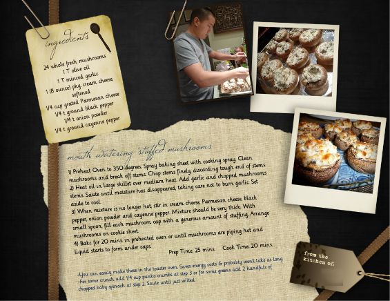 make your own cookbook free koni polycode co