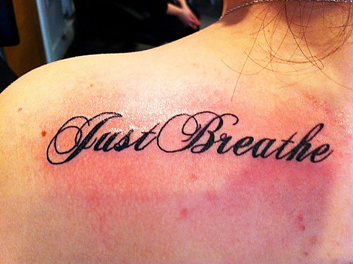 writing style tattoos With over 130,000 fonts available to  every tattoo is unique that said, many tattoos share  all of which share a style that is unquestionably.