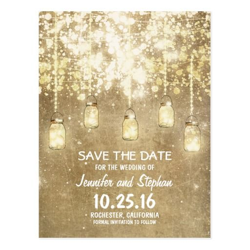 save the date cards_10