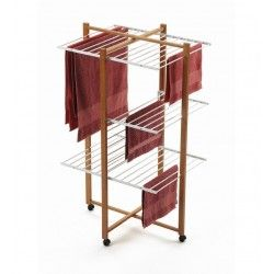 Buy Cloth Drying Stands and Racks Online India - Compact,Foldable,Easy To Use,Portable we provide the best options of cloth drying stands. Free shipping to Chennai,Mumbai,Bangalore,Delhi,Pune and across India