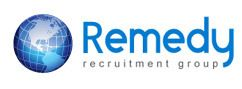 * Primary Teachers - Incredible Opportunity - Hong Kong! *, Teaching Jobs in Key Stage 2 , , Remedy Recruitment Agency Teacher vacancies UK