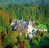 Transylvania, Hungary