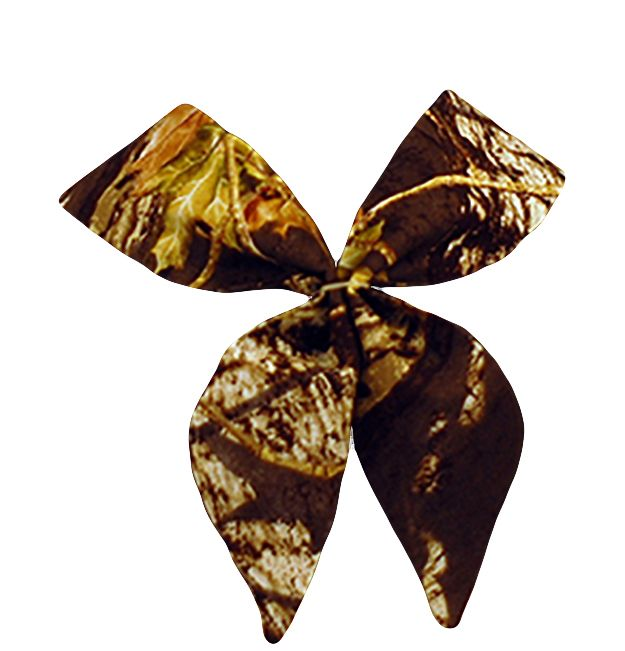Mossy Oak Cooling Neck Wrap at Kerchiller. Stay cool with this beautiful neck tie.