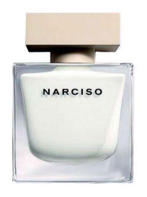 Narciso Rodriguez Women's Eau de Parf…