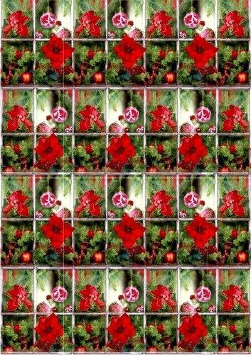 Nieuw bij Knutselparade: 6232 Le Suh achtergrond papier A4 kerst 555003 https://knutselparade.nl/nl/papier-en-karton/3208-6232-le-suh-achtergrond-papier-a4-kerst-555003.html   Papier en karton, Decoratiepapier en blokken, Scrapbook, Scrapbook Albums/Papier -  Le Suh