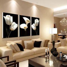 decoracion de salas modernas imagenes - Buscar con Google…