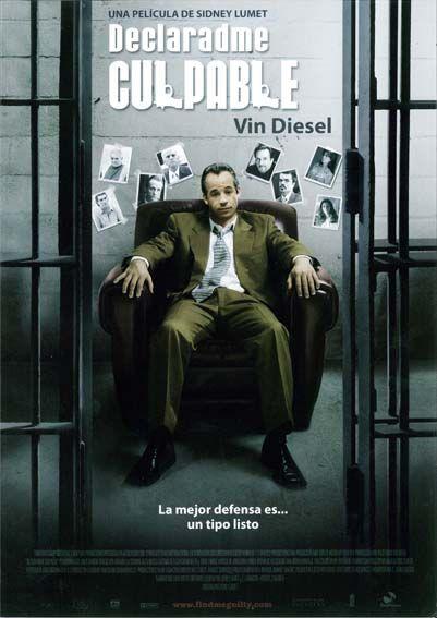 Declaradme culpable (2006) tt0419749 CC