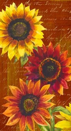 1000 Images About Decoupage Amp Collage Paper On Pinterest