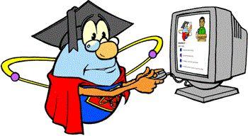 alldayschool: έκφραση - έκθεση α΄ λυκείου, παραδείγματα τράπεζας...