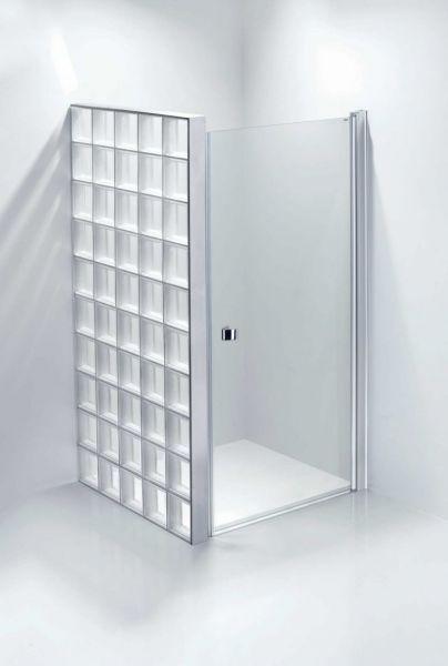 üvegtégla zuhanykabin - Google keresés