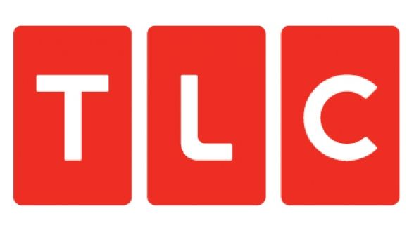 "TLC Renews Entire ""90 Day Fiance"" Franchise Tlc tv"