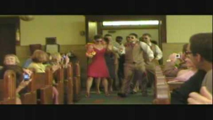 Top-10-wedding-dance-videos-on-youtube-...love this!