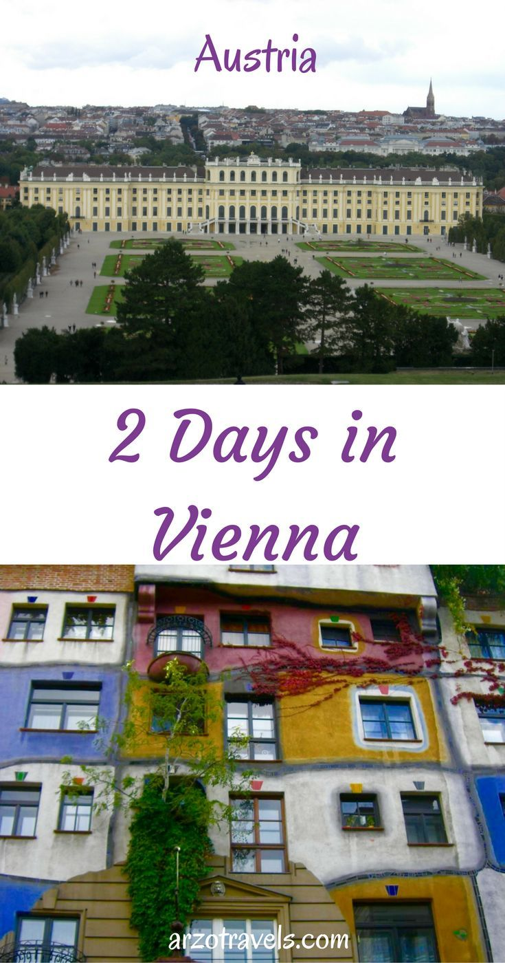 Vienna hotels fodor s - Vienna Is One Of The Most Beautiful Cities I Have Been To And One Of