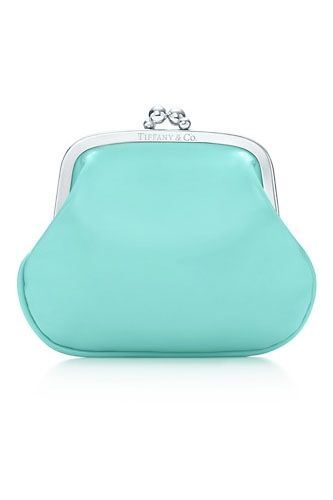 1000 Images About Tiffany Amp Co On Pinterest Pearl Rings
