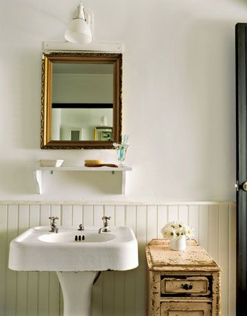 32 best utt-erly nice bathrooms images on pinterest | room, spaces