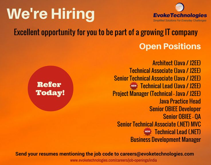 We are hiring! Be part of a dynamic software company that offers a - obiee architect sample resume